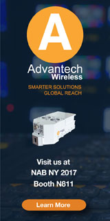 http://www.advantechwireless.com