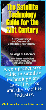 http://satellitemarkets.com/industry-resources/references/satellite-technology-guide-21st-century-indispensable-reference